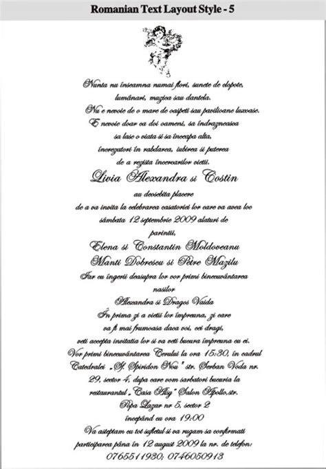 wedding invitation templates in tamil hindu wedding invitation wordings in
