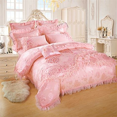 romantic bedspreads comforters romantic bedding sets webnuggetz com