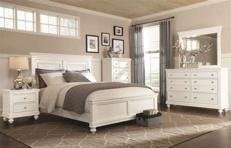 25 best ideas about white bedroom furniture on