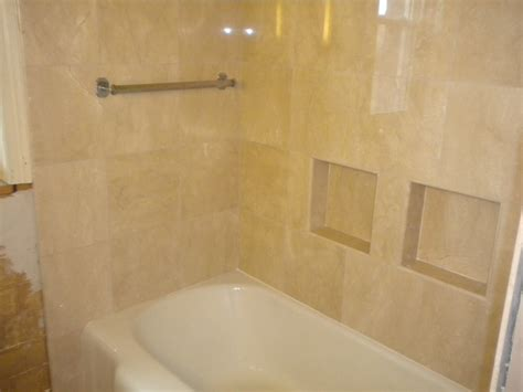 tile flooring quakertown pa 28 images bathrooms martin tile and remodeling bathrooms
