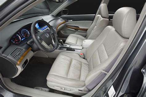 hh chevrolet kershaw sc accesories for honda accord 2014 autos post