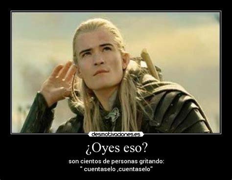 Legolas Memes - legolas and aragorn memes