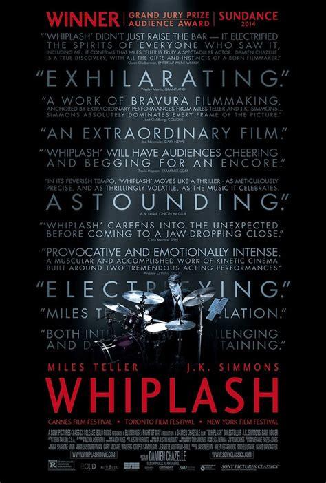 quotes film whiplash whiplash movie quotes quotesgram