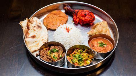 cuisine indien le masala restaurant indien 224 lille