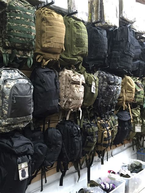 army navy store plymouth ma tactical shop 28 images supreme tactical shop davao