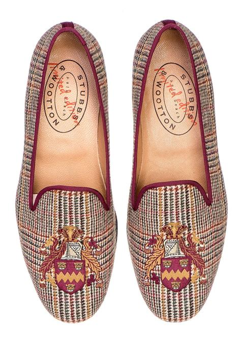 Slippers 12 Additional 47 best fall 15 s collection by stubbs wootton