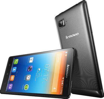 Hp Lenovo K910 Vibe Z lenovo vibe z k910 specs review release date phonesdata