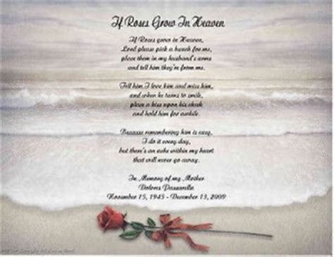 losing porsha we lived through our loss books funeral quotes memorial quotesgram