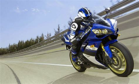 imagenes originales de motos imagenes de motos con frases part 13