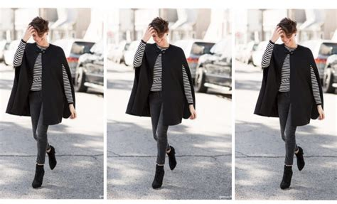 Get The Look Lius Cheap Chic by Get The Look Garancedore Updateyourbasics The Fifi