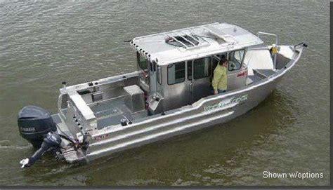 rear cabin boats aluminium boats cabin cruiser v28wa photo detailed about