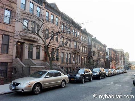 appartamento new york vacanze casa vacanza a new york monolocale hamilton heights