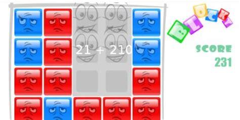 doodle god 2 y8 puzzle free puzzle