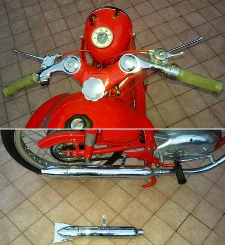 disco volante for sale 1954 mv agusta 175 css disco volante sold car and classic