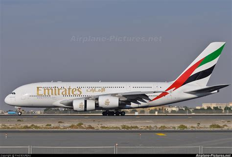 emirates aircraft 187 world s top ten airlines for 2015