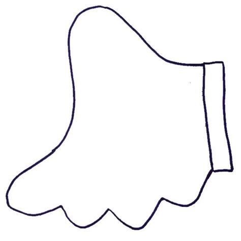 ear template elephant ears template cake ideas and designs
