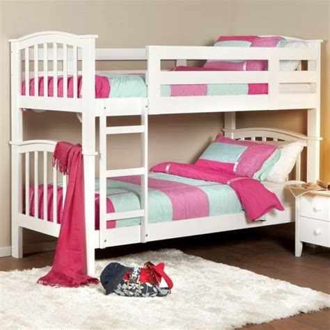 bunk beds for boy and bunk beds for and boy home decoration photos 05