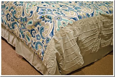 home classics interlude 10 pc comforter set 28 images