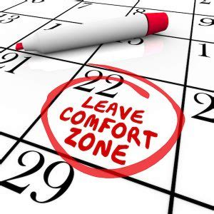 leave comfort zone your comfort zone 7 simple steps to leave your comfort zone