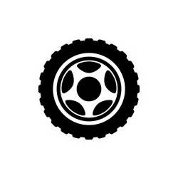 Car Tire Clipart Free Free Tire Clip Cliparts And Others Inspiration