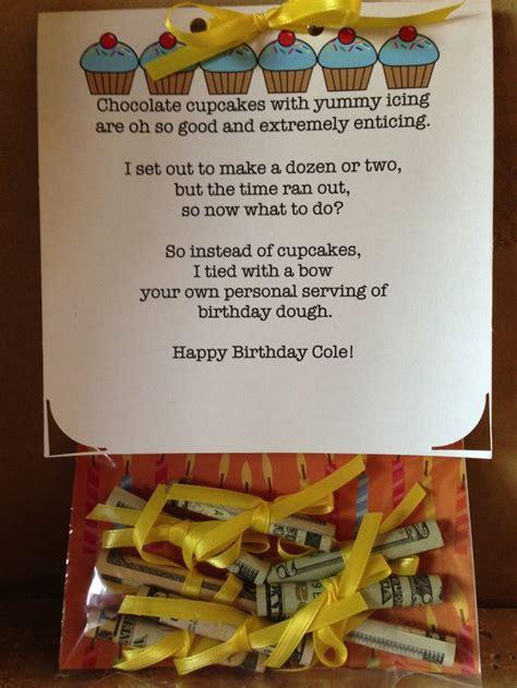 Best  Ee  Ideas Ee   About Golden  Ee  Birthday Ee   Gifts On Pinterest