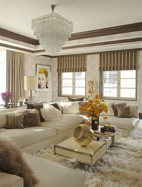 beautiful living room pictures 15 beautiful living room exles mostbeautifulthings