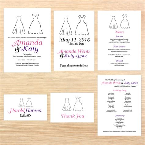 Wedding Attire Invitation Etiquette by Wedding Invitation Dress Code Wording Sles Wedding Ideas