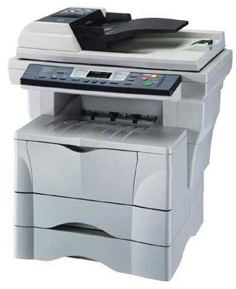 Mesin Printer Dan Fotocopy gambar alat alat kantor dan pengertiannya lengkap gambar alat alat kantor dan pengertiannya