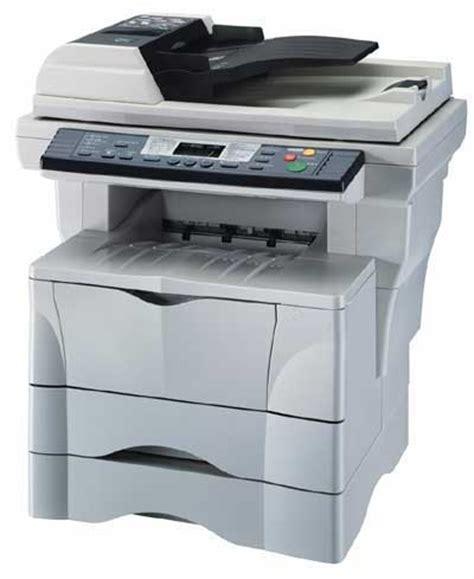 Tinta Mesin Fotokopi dandy s fotocopy yang ramah lingkungan