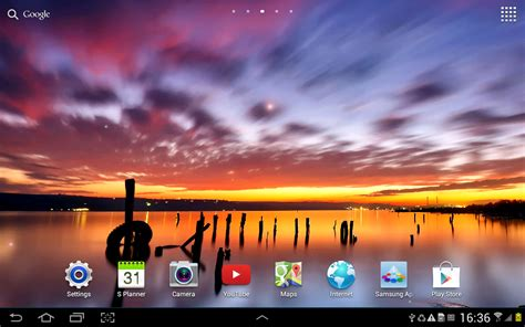 landscape wallpaper google play landscape wallpaper android apps on google play