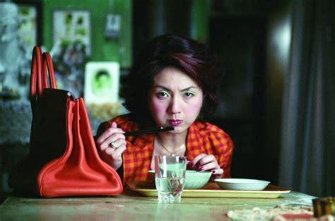 film horor hongkong miriam yeung in 3 extremes the weeklings