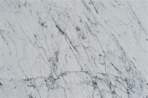 carerra marble kitchen designs white marble