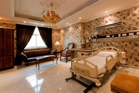Most Beautiful Home Interiors In The World american academy of cosmetic surgery hospital dubai