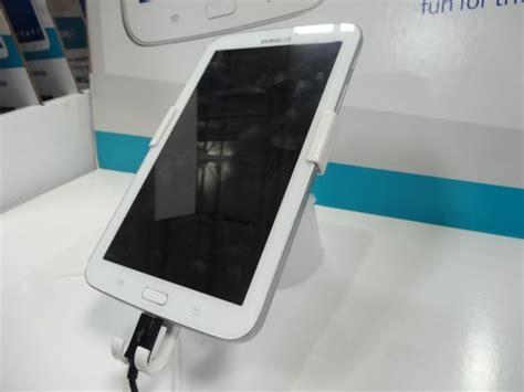 Samsung Tab 2 Yang 7 Inchi samsung galaxy tab 3 7 inch tablet