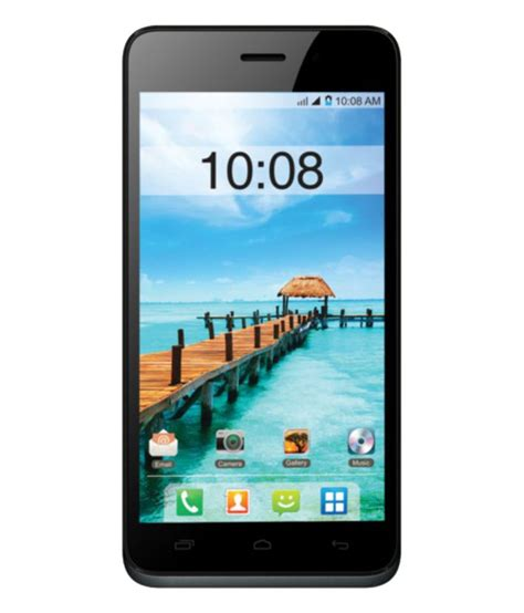 aqua bank login intex aqua q3 grey price in india buy intex aqua q3 grey