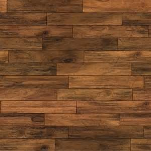 Hardwood Floor Materials Wood Floor Texture Sketchup Search Textures For Renderings Wood Floor