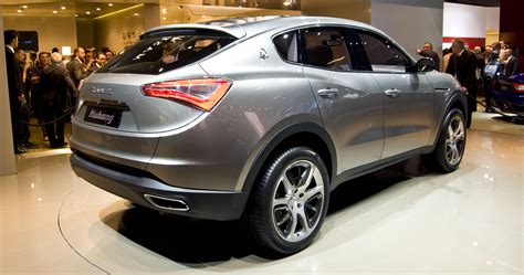 maserati suv maserati levante suv i want it now ka bang but 2015