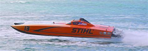 fast boat races key west top go fast boating events for 2017 boats