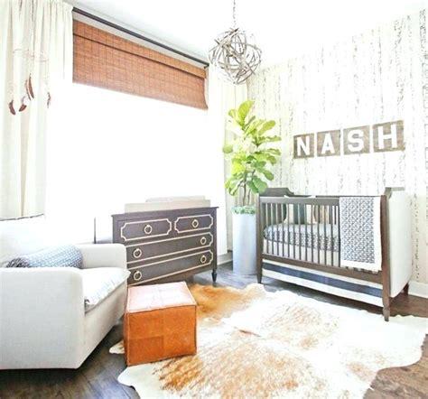 Deco Mur Design by Idee Deco Mur Chambre Decoration Style Idee Deco Mur