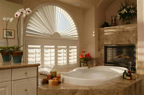 window treatments bathroom bathroom window treatments qnud