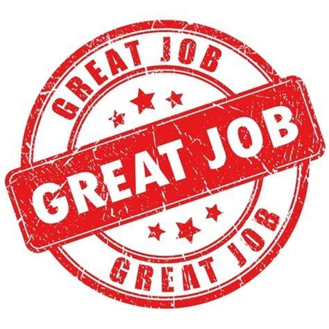 Great Jobs For 2015 Career Intelligence Glass Door Careers