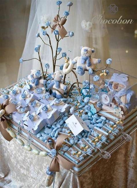 Deliciously Elegant Wedding Chocolate Arrangements by