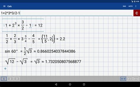 graphing tools graphing calculator by mathlab 4 10 136 apk
