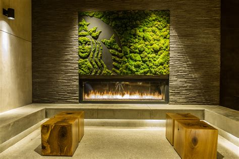 Design Store Moss Opens In La by Starbucks 187 Retail Design