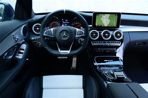 mercedes amg c63 review 2015 pictures auto express