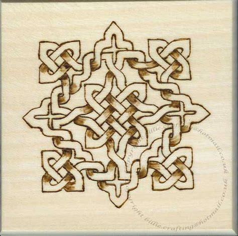 wood burning ideas pyrography 187 plansdownload