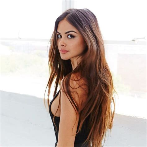 brunette color personalities on pinterest 175 pins moments with bagoc tigermist hot brunettes pinterest