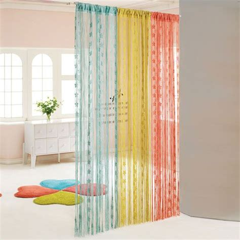 Pinterest The World S Catalog Of Ideas Curtain Room Dividers Diy