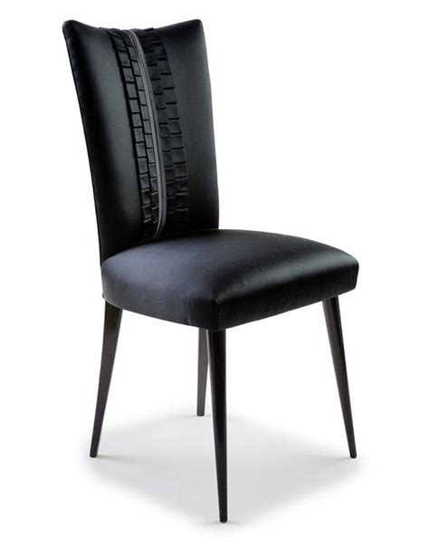 Dining Chairs Pinterest Puff Stiletto Chair Aiveen Daly Single Chair单椅 Pinterest Stilettos Dining Chairs And