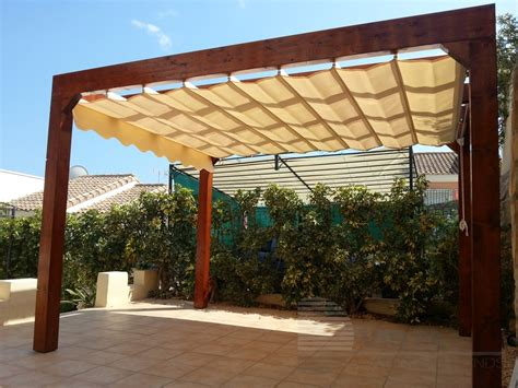 Pergola Awnings by Wooden Pergolas Vista Awnings And Blinds